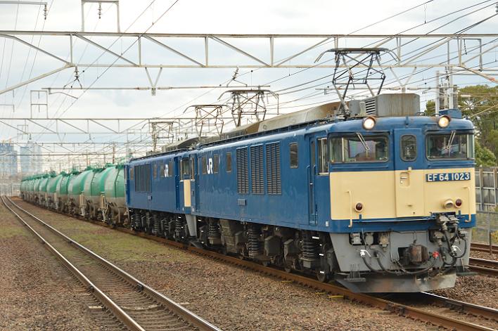 DSC_6456-3-1.png