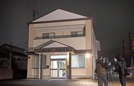 伊藤仁士 栃木 中学