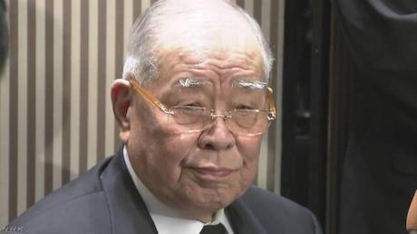 野村克也 訃報 南海 ロッテ 西武 ヤクルト 阪神 楽天 キャッチャー 監督