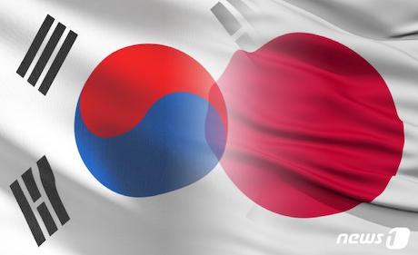 韓国 新型肺炎 ワシントンポスト