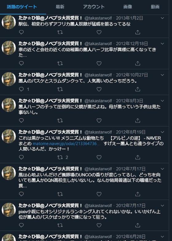 第1回ノベルアップ+ 大賞 辞退