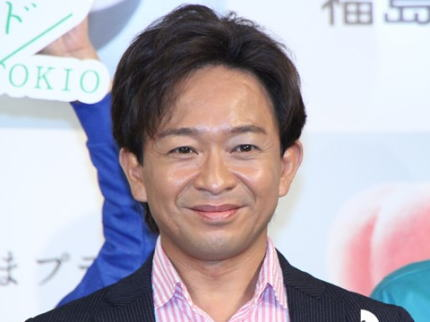 TOKIOリーダー・城島茂(48)、24歳年下のバングラデシュ人ハーフ美人と結婚へ … お相手はグラビアアイドルの菊池梨沙さん(24)