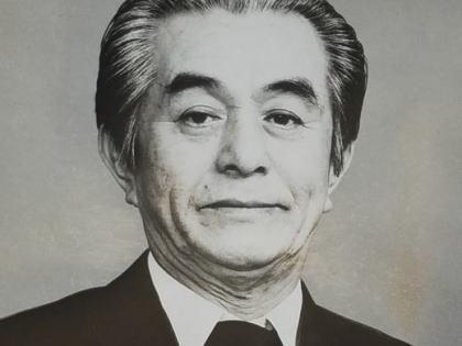 """関西電力へ金品を贈っていた森山栄治元助役、童話のドンだった 「""""人権絡み""""だから森山はタブー視されてきた」 … BとZ案件、吉田開発社長は元韓国人"""