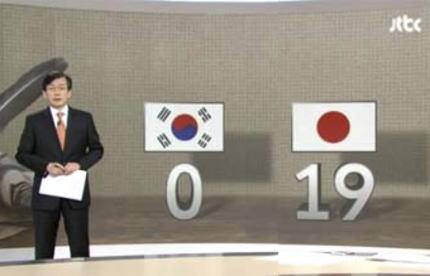 韓国・中央日報「韓国は急速に国際競争力をつけてきたが、いつも障壁となっていたのが一歩先に研究・商品化した日本の技術だった。しかし過去30年間の韓国の五輪金メダル獲得数は日本をはるかに上回る。今後ノーベル賞もそうなるだろう」
