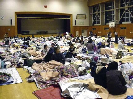 おぎやはぎ小木博明(48)、台東区の避難所がホームレスを受け入れなかったことについて「嫌ですよそれは」→ ネット上で賛否 「迫害助長」「綺麗事じゃない本音」