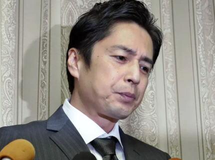 チュートリアル徳井義実、過去にも所得についての申告漏れがあった事が発覚 … 数年前にも2015年までの所得について無申告、東京国税局からの指摘を受けるまで無申告を繰り返す