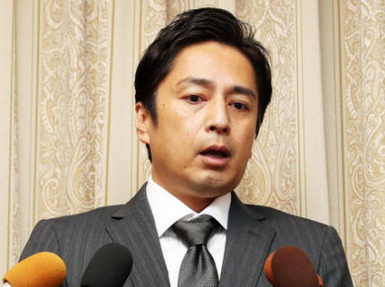 チュートリアル徳井義実(44)、税務申告漏れの裏で都内の2億円の高級マンションをキャッシュで購入 … 過去には運転免許の有効期限切れで更新しないまま車を運転していていた事も