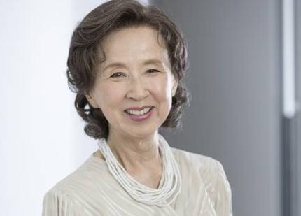 【訃報】 女優・八千草薫さん、膵臓がんのため死去 88歳 … 元タカラジェンヌ、51年に「宝塚夫人」で映画デビュー以降数々の作品に出演、97年紫綬褒章授章