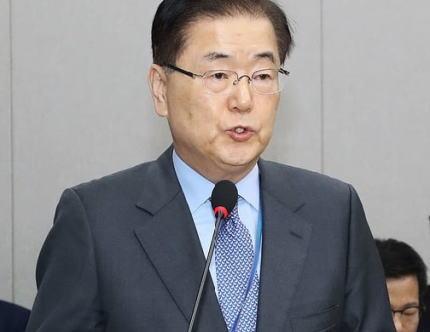 期限が22日に迫ったGSOMIAについて、韓国の高官「韓国政府が破棄を決めたGSOMIA、延長できるかどうかは日本側の態度にかかっている。日本が輸出規制強化を撤回すれば前向きに再検討する用意がある」