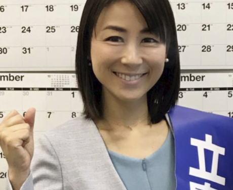 立憲民主・塩村あやか参院議員「『韓国の技術はまだ低い』だとか差別的な嫌韓ツイートをする人の意見に政治が左右されている。結果として日本の国益が損なわれませんか」
