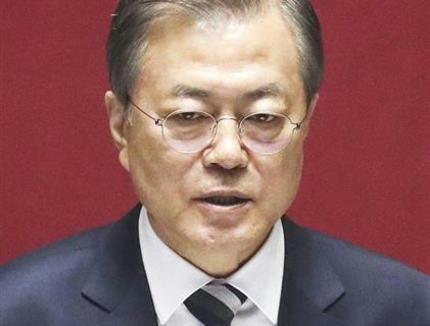 """米政府高官と米軍幹部、韓国政府に対してGSOMIA破棄の撤回を求めて140分に渡り叱責 … しかし韓国の""""赤化高官""""は説得に応じず"""