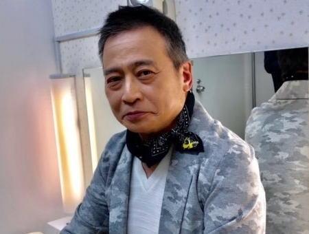 沢尻エリカ(33)の薬物逮捕でラサール石井(64)「まただよ。政府が問題を起こしマスコミがネタにし始めると芸能人が逮捕される。次期逮捕予定者リストがあってゴーサイン出してる」
