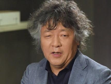 茂木健一郎(57)「NHK大河ドラマの沢尻エリカ出演部分はそのまま放送したらいい。作品から『削除』するという論理の背後にどんな『理屈』があるのか。問題の本質はドラッグの全体像であって、沢尻さん1人を悪者にして糾弾しても仕方ない」