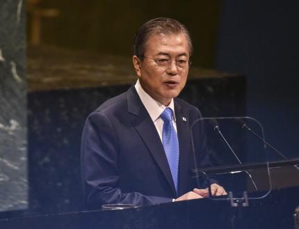 GSOMIA失効まであと2日、韓国の保守系メディアからは「延長すべし」という声 … 追い詰められた文在寅は頑なに「日本の輸出規制処置が撤回されれば」を繰り返すのみ