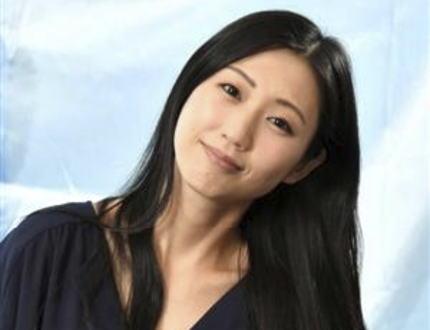 タレントの壇蜜(38)、漫画家・清野とおる(39)と結婚 … TBS系「櫻井・有吉THE夜会」で共演し交際スタート、交際の噂さえ無くゴールイン
