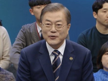 韓国紙社説 「GSOMIA終了、事態がここまでになったのは日本の責任。韓国の安保に穴が開くわけではないが、今からでも日本は強制徴用賠償問題を安保問題に拡大させた事を反省し、元に戻そうとする努力を示すべき」