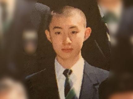 大阪小6逮捕された伊藤仁士容疑者(35)について「まじめで女の子絡みの話は聞いた事がない」「社交的ではないがとにかくまじめな印象」 … 中学時代は成績優秀で模範生として表彰もされる