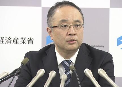 韓国大統領府「『日韓局長級の対話を再開するとの日本の経産省の発表は合意内容を歪曲したものだ』と抗議したら日本から謝罪があった。大勝利」→ 外務省「そんな事実無い」 経産省「発表は韓国政府と事前にすり合わせたもの」