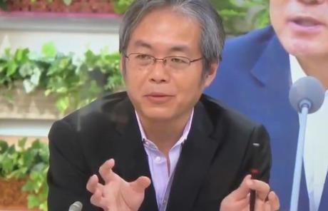 日韓の対立解消へ向けてメディアの役割を模索すべく、韓国財団がフォーラム開催 日本から参加するメンバーがアレ過ぎると話題に … 元共同通信・青木理、東京新聞・望月衣塑子、朝日新聞・神谷毅