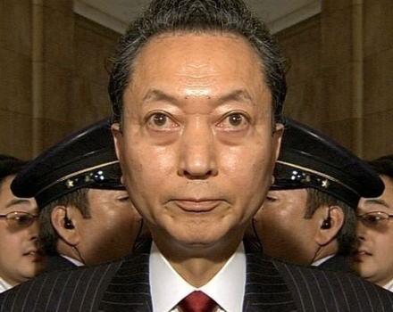 鳩山由紀夫元首相、広州の国際フォーラムに出席し「米国の『香港人権民主法』は越権だ」と批判、習主席とも会見→ 中国共産党系メディアがここぞとばかりに一斉に報道し宣伝に使う