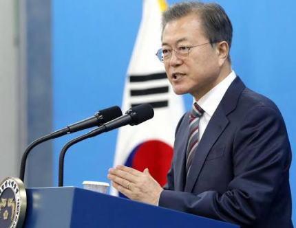 「文在寅政権の出現は、韓国社会にとって『泣きっ面にハチ』のようなものだった」 … 文政権の経済失政で韓国経済は今や「破綻前夜」の様相