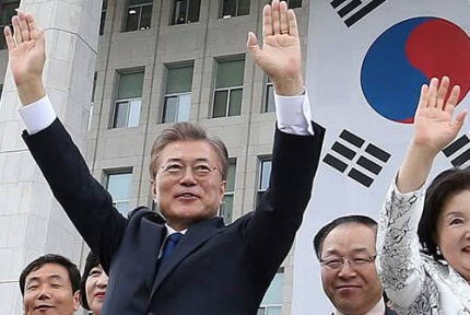 """「韓国人であることが誇らしい」83.9%、「韓国の歴史が誇らしい」83.3%、「韓国の文化は優秀だ」93.3%が肯定 … 韓国人の多くが「韓国人である」という事と、歴史・文化などに相当な""""誇り""""をもっている事が発覚"""