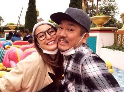 FUJIWARA・藤本敏史(48)、木下優樹菜の恫喝騒動が報道されて徐々に干され始めたか … 夫婦揃ってのCMが契約打ち切り、レギュラー的扱いだった番組からも姿を消す