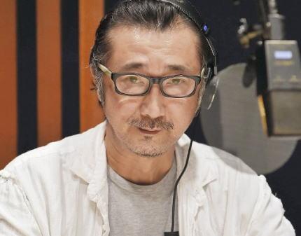 声優・大塚明夫「声優になる事をまるで就職でもするかのような感覚で捉えている人が多いが、現状300の椅子を1万人で奪い合っている状況。安易に『声優になる』事を『職業の選択』のように思わない方がいい」