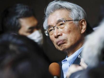カルロス・ゴーン被告(65)の国外逃亡、弘中弁護士「寝耳に水で大変当惑」 東京地裁「ショックだ」 東京地検「いつか逃亡すると思ってた。日本の刑事司法の恥を世界に晒した裁判所と弁護人の責任は重い」