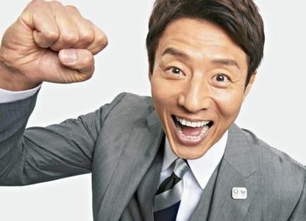 東京オリンピック直前に投開票が行われる東京都知事選挙、自民都連が松岡修造(52)に出馬の打診か … 熱血都知事の誕生なるか