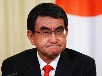 中国人民解放軍トップ「習近平主席の日本への国賓訪問に向けて、日本国内の世論統制をして欲しい」→ 河野太郎防衛相「日本にはメディアやSNSには言論の自由がある」と一蹴