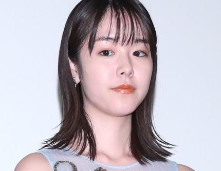 俳優・東出昌大(31)の不倫相手として報じられた唐田えりか(22)、TBSドラマ出演自粛へ … 唐田の公式インスタグラムも閲覧不可に