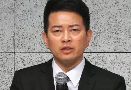 芸能活動休止中の雨上がり・宮迫博之(49)、youtubeで謝罪動画の配信を計画 …「真摯に思いを語って、涙を浮かべる場面もあるよ」 今後はユーチューバーとしての活動を視野に