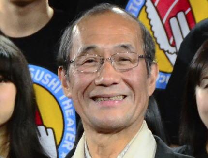 京都市長選、自民・立憲相乗りで推す現職・門川大作氏(69)が、共産・れいわ推薦の福山和人氏(58)と、新人・村山祥栄氏(41)を破り、4回目の当選を確実に