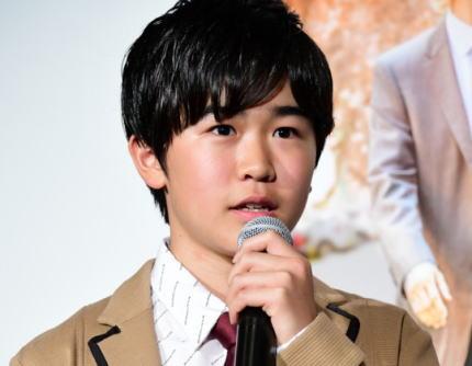 元子役・中3の俳優・鈴木福(15)がブログを更新、突然の休校に「僕らの青春の日々があっという間に失われました。急な事でぽっかり心に穴が空いたような気持ちです」
