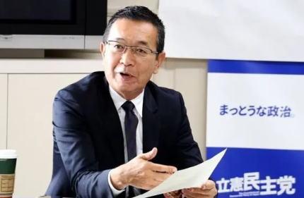 日刊ゲンダイが立憲民主・川内博史議員の質問で報じた「北海道で厚労省が検査妨害」という記事、国立感染症研究所がデマだと反論