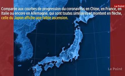 フランス誌が指摘する「日本での新型コロナ感染者数が少ない理由」が話題に … 国が強く規制しなくても自制する「規律ある国民性」、頻繁に手を洗う等「完璧な衛生観念・環境」