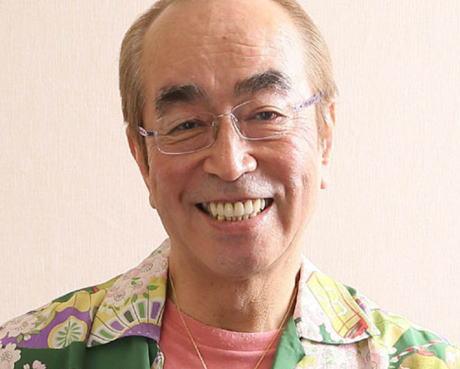志村けん(70)、新型コロナで陽性と診断され都内の病院に入院 … 一時肺炎などで重篤となったが回復に向かっているとの情報も