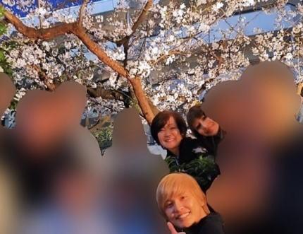 立憲民主・杉尾秀哉「週刊誌によると昭恵夫人が公園で花見をしていた」→ 安倍「公園ではなくレストラン」→ 杉尾「都内公園と報道されている!レストランならいいのか!」(動画)