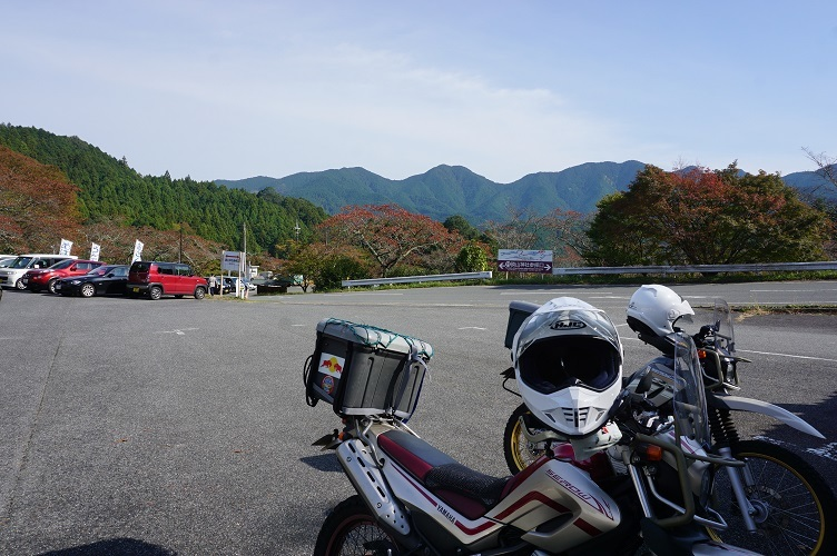 2019談山