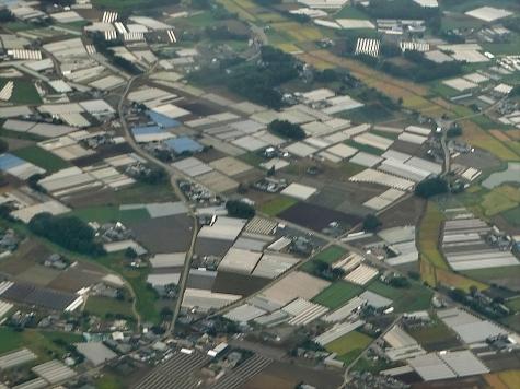 茨城県鉾田市