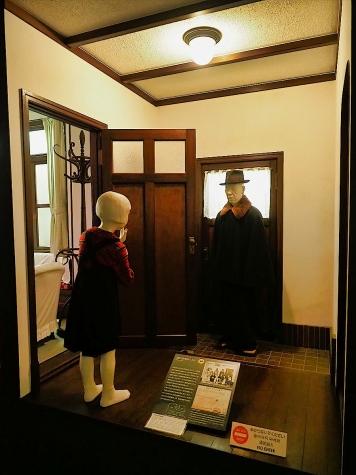 大大阪の時代【大阪歴史博物館】
