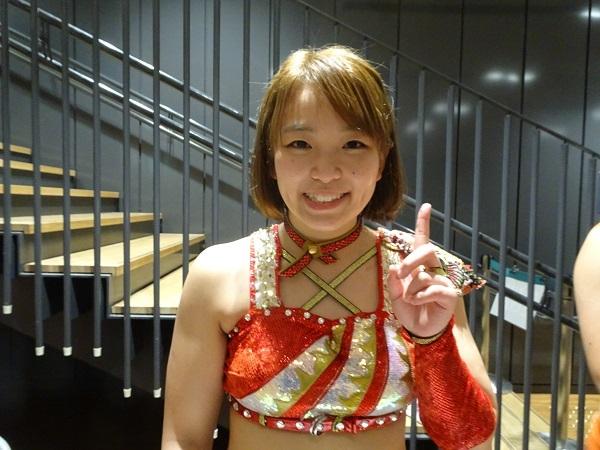 200112senjyo10.jpg