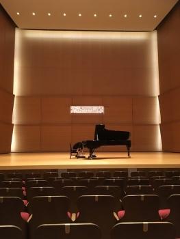 ピアノ・ステップ秋季2019
