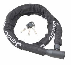 067945 JC-064W 1200mm 黒カバー