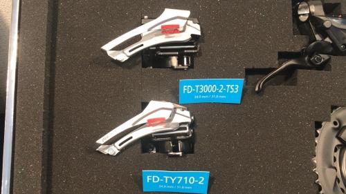 shimano2019_014