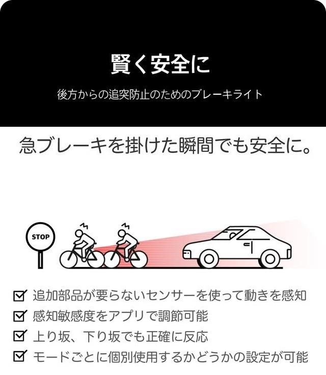 https://blog-imgs-132.fc2.com/n/o/g/noguchi1904/bicycle_taillamp_cliq_002a2.jpg