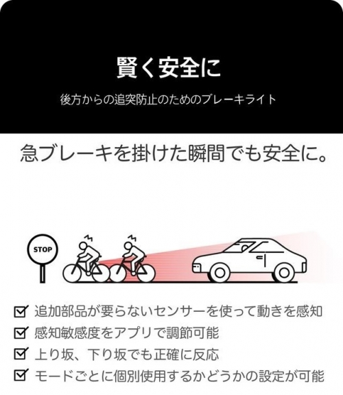 bicycle_taillamp_cliq_002a2.jpg