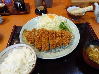 kintaro20.jpg