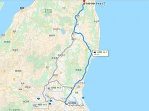 route_01.jpg